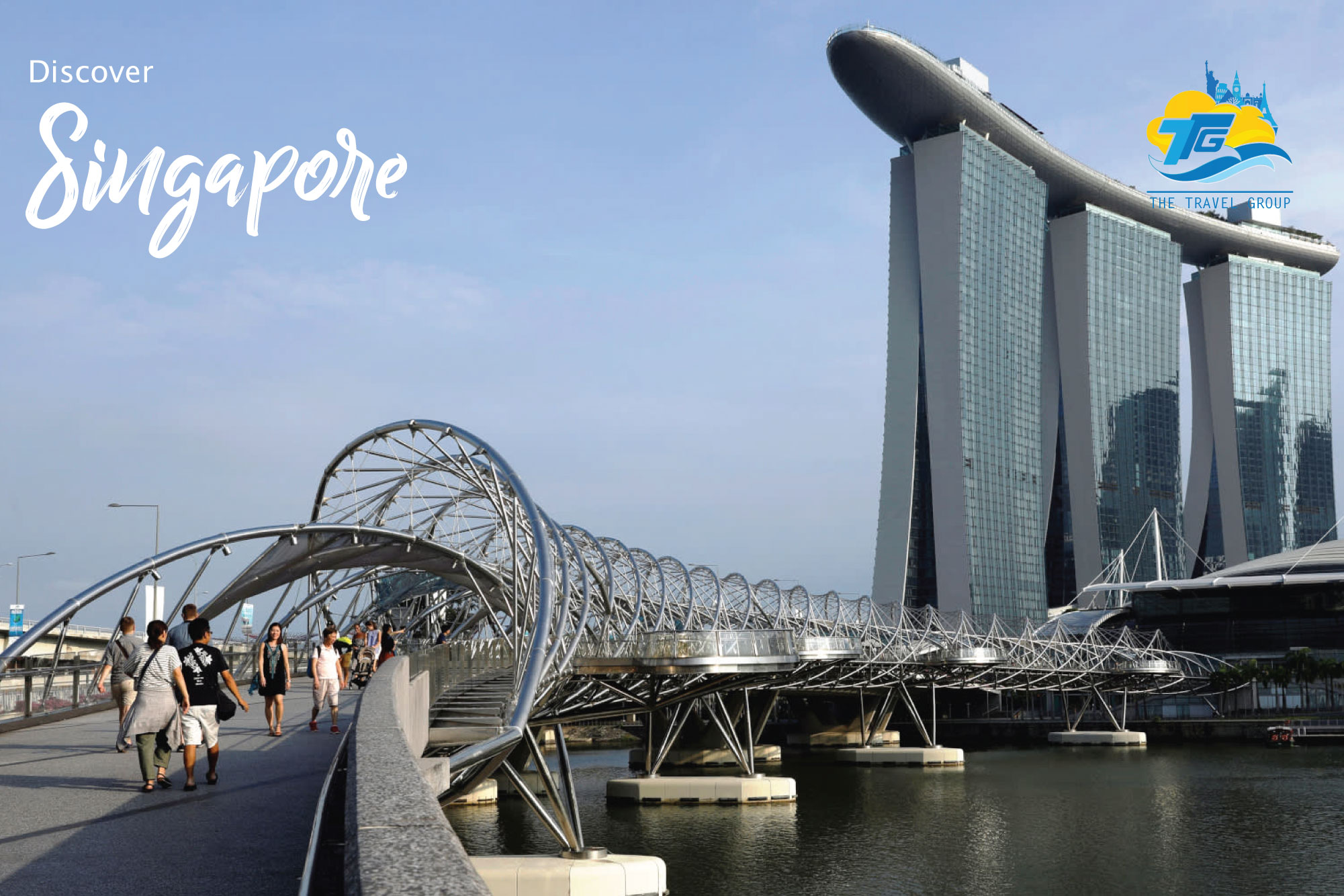 Offer & Packages for Singapore