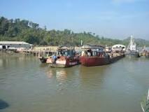 Teknaf