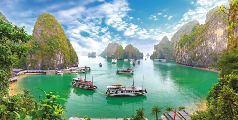 Offbeat Vietnam