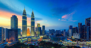 Simply Malaysia